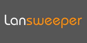 lansweeper-300x150
