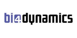 bi4dynamics-300x150