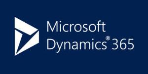 microsoft-dynamics-300x150