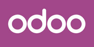odoo-300x150