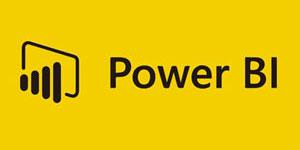 power-bi-300x150